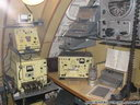 что такое выдвижные устройства на подводной лодке